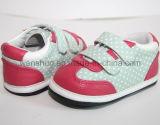 Ботинки 146002 малыша гуляя
