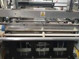 Heat Sealing WärmeschneidBeutel, der Maschine / Maschinen ( DFR500-700 )