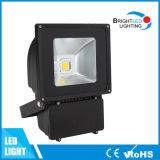 Iluminación del Proyector Ligero de Inundación de RoHS LED del CE del Poder Más Elevado IP65