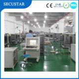 엑스레이 검사 기계 공장