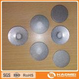 99.7% El aluminio de aluminio de la composición Slugs 1070
