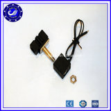 2p低価格の蒸気制御弁のための空気水ソレノイド弁5V DC
