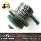 4.2bar High Pressure Fuel Pressure Regulator para Chevrolet Gmc