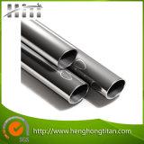 Weld Tube (201&304)를 위한 스테인리스 Steel Pipe
