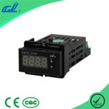Digitaltemperature Controlador Cj (XMTK-3000)