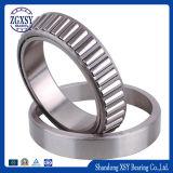 Fabricante chinês de rolamento de rolo cônico