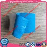 防水運動Kinesiologyの治療上のテープ