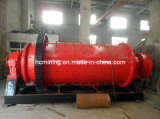 Style quente Lab Ball Mill para Mineral Ore Fines