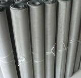 304, 304L, 316, maglia tessuta dell'acciaio inossidabile 316L/maglia tessuta della tela metallica 1-2300
