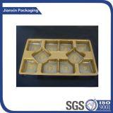 플라스틱 공구 포장 상자 및 쟁반