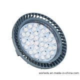 90W SAA Approved LED High Bay Light mit Superior Performance