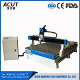 Гравировальный станок CNC машины Woodworking CNC для мебели