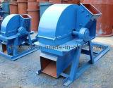 목제 쇄석기 목제 분쇄 톱밥 기계