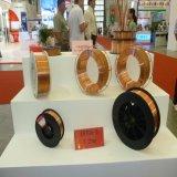 Fil de soudure Er70s-6 protégé du gaz de constructeur de la Chine dans le boisseau 15kg/