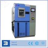 ニ酸化硫黄H2sのガスの腐食の環境試験機械