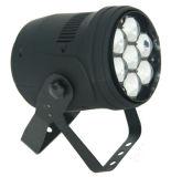 Osram LEDsのビームおよびズームレンズLEDの同価はライトを上演できる