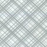 Película hidrográfica hidrográfica de la anchura el 1m/0.5m del modelo del grano de la fibra del carbón de Tsautop, película Ma645-1 de la impresión de la transferencia del agua