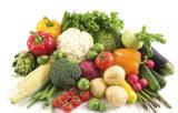 Machine à laver de fruits de légumes de bulle