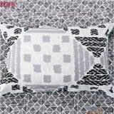 300tc反応印刷された寝具