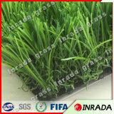 景色の抵抗力がある人工的な草の/Gardenの草Unti紫外線/Fire