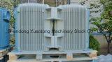 고정자 프레임 34/Generator 주거 또는 전동기 부속