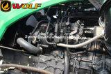 404 tratores de 40HP 4WD com certificação do Ce