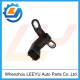 De Sensor van de Positie van de trapas voor Mazda L3g218221