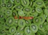 Ломтик профита высокого качества низкий замороженного урожая кивиа (IQF004)