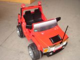 12V Electric Toy Car für Kids