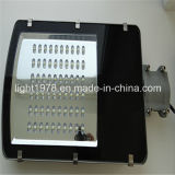 China Top Manufacturer von 8m Pole 60W Solar Street Lighting System