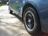 トラックおよびトレーラーのラグナットのためのステンレス鋼の円形上のラグナットのナットカバー