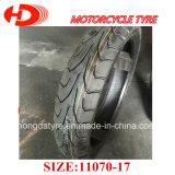 Neumático sin tubo 150/70-17 de la motocicleta de Taiwán de la marca de fábrica de Durugo