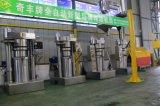 Chia Startwert- für ZufallsgeneratorÖlpresse-Maschine/Kokosnussöl-Vertreiber-Maschine