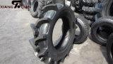 Gummireifen-Traktor-Reifen des Fabrik-Preis-AGR landwirtschaftlicher
