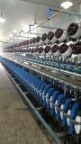 Acoplamiento de la fibra de vidrio/venta compuesta del acoplamiento de la fibra del carbón caliente en Hacer-en-China