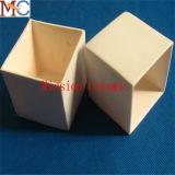 Bandeja de cerámica modificada para requisitos particulares del calentador C799