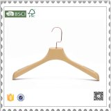 Heiße Verkaufs-LuxuxplastikaufhängungenWal-Martplastikaufhängung für Kleidung