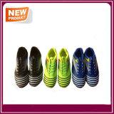 販売のための2017の方法サッカーの靴