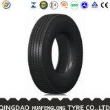 Pneumatico del camion della gomma radiale di alta qualità dalla Cina (295/80R22.5)