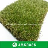 اصطناعيّة عشب أرضية حصار يرتّب عشب