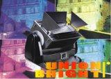 HMI1200 도시 색깔 빛 /City 색깔 빛 /Fllood 빛