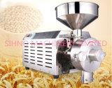 Moinho de farinha do milho