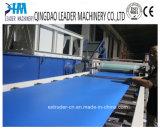 シートの生産ラインPPのPEシートの生産ライン機械