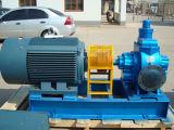 KCB schweres Öl übertragene Pumpe mit lärmarmem