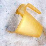 2017洗浄力がある粉を洗浄する熱い販売の洗濯洗剤の粉