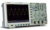 Osciloscópio do armazenamento de Digitas do écran sensível de OWON 100MHz 1GS/s 12-Bits (XDS3062A)