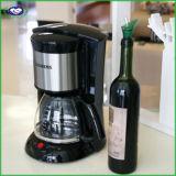 Plugue do frasco do bujão do vinho do silicone