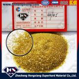 Synthetisch Poeder 30/40500/600 van de Diamant voor maakt Scherp Wiel