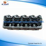 De auto Cilinderkop van Delen Voor Toyota 3L/2.8 11101-54131 11101-54130 2L \ 2L2 \ 2lt \ 5L