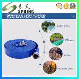 groene Pijp van de Slang van het Water van de Pijp van de Spoel van de Slang van de Tuin van 15m 30m de 50m Versterkte Taaie